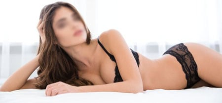 Escorts Services In Bharatpur