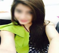 Call Girl Service in kota