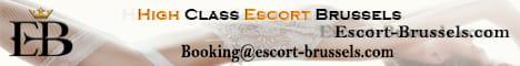 escort brussels
